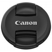 Canon E-58II Lens Cap for 58mm Thread
