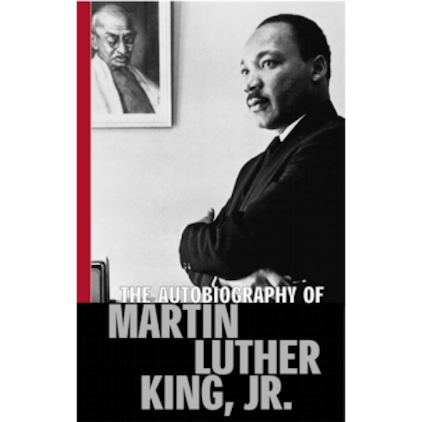 a biography of martin luther king jr and his civil rights efforts King's father, also a baptist minister, was born michael king, but a 1934 trip to nazi-ruled berlin to celebrate the 100th anniversary of baptism in germany spurred king sr to change his name to martin luther in honor of the leader of the reformation.