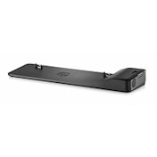 HP UltraSlim Docking Station D9Y32AA
