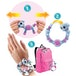 Twisty Petz Dazzling Bracelets (3 Pack Set) - Image 2