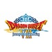 Dragon Quest VIII Journey Of The Cursed King 3DS - Image 2