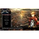 Grand Kingdom Limited Edition PS4 Game - Image 2
