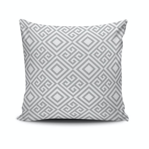 NKLF-125 Multicolor Cushion Cover