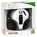 Tritton Trigger Wired Stereo Headset Xbox 360 - Image 2