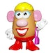 Playskool Friends Classic Mrs. Potato Head - Image 2