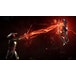 Mortal Kombat 11 PS4 Game (with Shao Kahn DLC) - Image 5