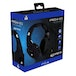 PRO4-80 Premium Gaming Headset Black for PS4 - Image 3