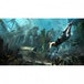 Assassin's Creed IV 4 Black Flag Xbox One Game (Greatest Hits) - Image 4