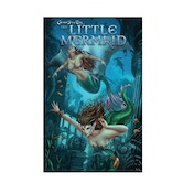 Grimm Fairy Tale Presents The Little Mermaid TP