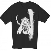 Final Fantasy XII The Zodiac Age Exclusive Large T-Shirt