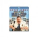 Paul Blart Mall Cop Blu-ray - Image 2