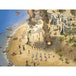 Age of Mythology Gold Edition Game PC - Image 3
