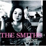 The Smiths The Best Of The Smiths Vol.1 CD