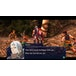 Ys Memories of Celceta PS4 Game - Image 4