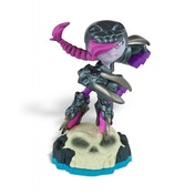 Roller Brawl (Skylanders Swap Force) Undead Character Figure (Ex-Display) Used - Like New