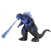 "Godzilla 2001 Atomic Blast 12"" Head-To-Tail Action Figure"