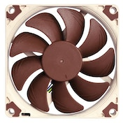 Noctua NF-A9x14 PWM Fan - 92mm