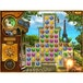 Around the World in 80 Days, Rise of Atlantis and Atlantis Quest Triple Pack Game PC - Image 2