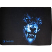 Sades Skadi Gaming Mouse Mat Medium
