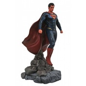 Superman (Justice League) DC Gallery 9