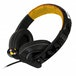 Angry Birds Deluxe Twin Channel Headset Xbox 360 - Image 2