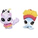 Littlest Pet Shop Figure - Lots to Collect (1 At Random) - Image 5