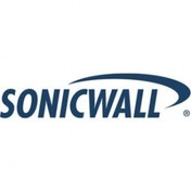 SonicWall E-Class 24X7 Software Support - Technical support - phone consulting - 1 year - 24x7 - E-Class 24X7 - 01-SSC-7675
