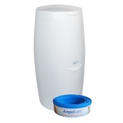 (Damaged Packaging) Angelcare Nappy Disposal System