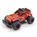 Red Scorpion Buggy Revell Control Radio Control Car - Image 3