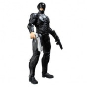 Robocop 2014 12 inch Talking Figure