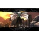 Anima Gate of Memories Nameless Chronicles PS4 Game - Image 3