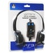 CP-01 Stereo Gaming Headset PS3 - Image 2