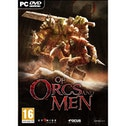 Of Orcs and Men Game PC