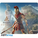 Assassin'S Creed - Odyssey Mouse Mat - Image 2