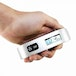 Thumbs Up! Digital Luggage Scale - Image 2