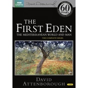 First Eden DVD
