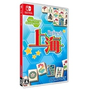 Shanghai Refresh Nintendo Switch Game (#)
