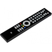 One For All 4 in 1 Slimline Universal Remote Control