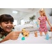 Barbie Doggie Day Care Playset - Image 4