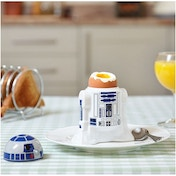 Star Wars R2D2 Egg Cup