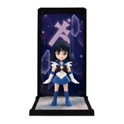 Sailor Saturn (Sailor Moon) PVC Statue