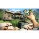 Far Cry 3 The Lost Expeditions Edition Game PC - Image 6