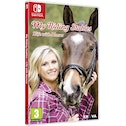 My Riding Stables Life With Horses Nintendo Switch Game
