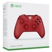 Microsoft Official Xbox One Wireless Red Controller [Used - Good] - Image 5
