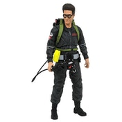 Egon (Ghostbusters 2) Select Series 7 Action Figure