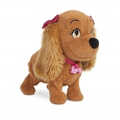 Ex-Display IMC Club Petz Lucy Sing and Dance Dog Used - Like New