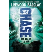 Chase Paperback