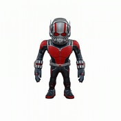 Hot Toys Ant-Man Artist Mix Collectible Figure