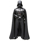 Darth Vader (Star Wars: Empire Strikes Back) Kotobukiya ArtFX Cloud City Version Statue