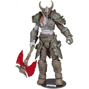 Marauder (Doom) 7 Inch McFarlane Action Figure